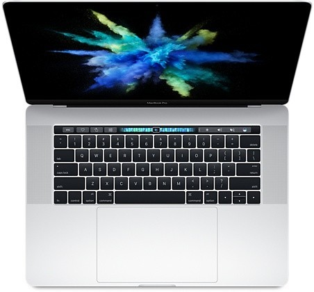 mbp15touch-silver-select-201610.jpg