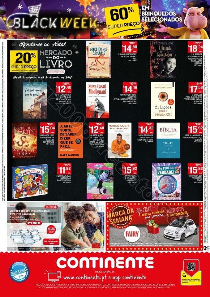 Promoçãozão 20 a 26 novembro p24.jpg