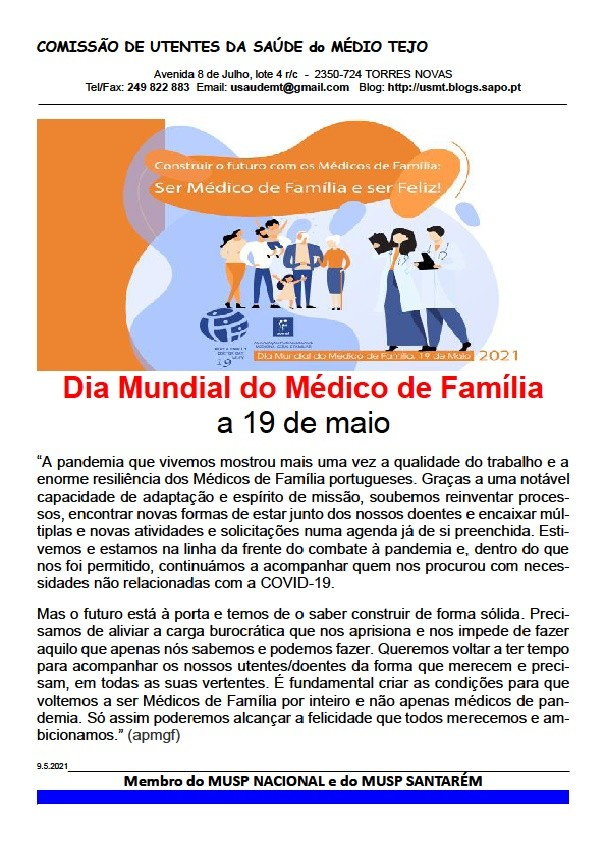 21 dia mundial médico família.jpg