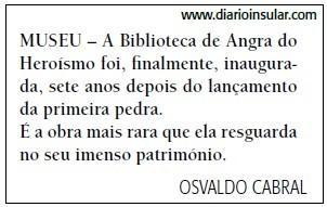 Osvaldo Cabral - Citação Biblioteca.jpg