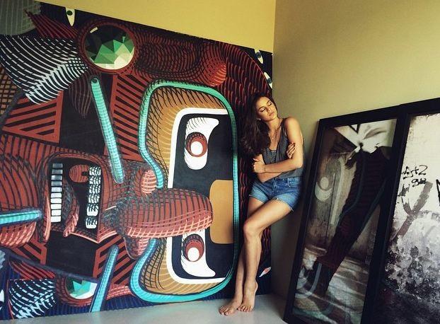 Bruna Marquezine 95.jpg