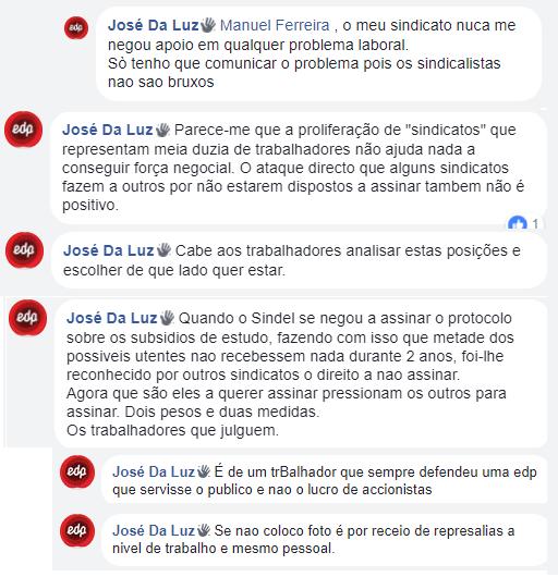 JoseDaLuz.png