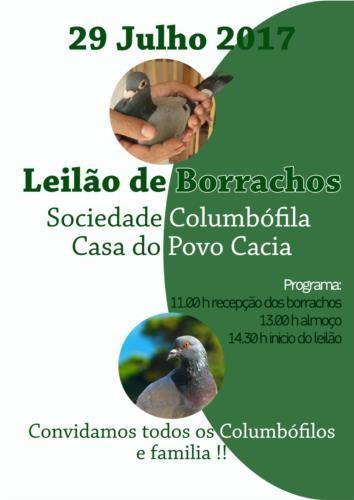 Leilão Cacia.jpg