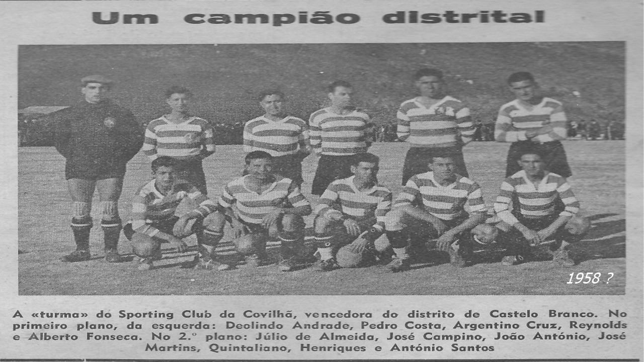 portugues sporting covilha 1958.jpg