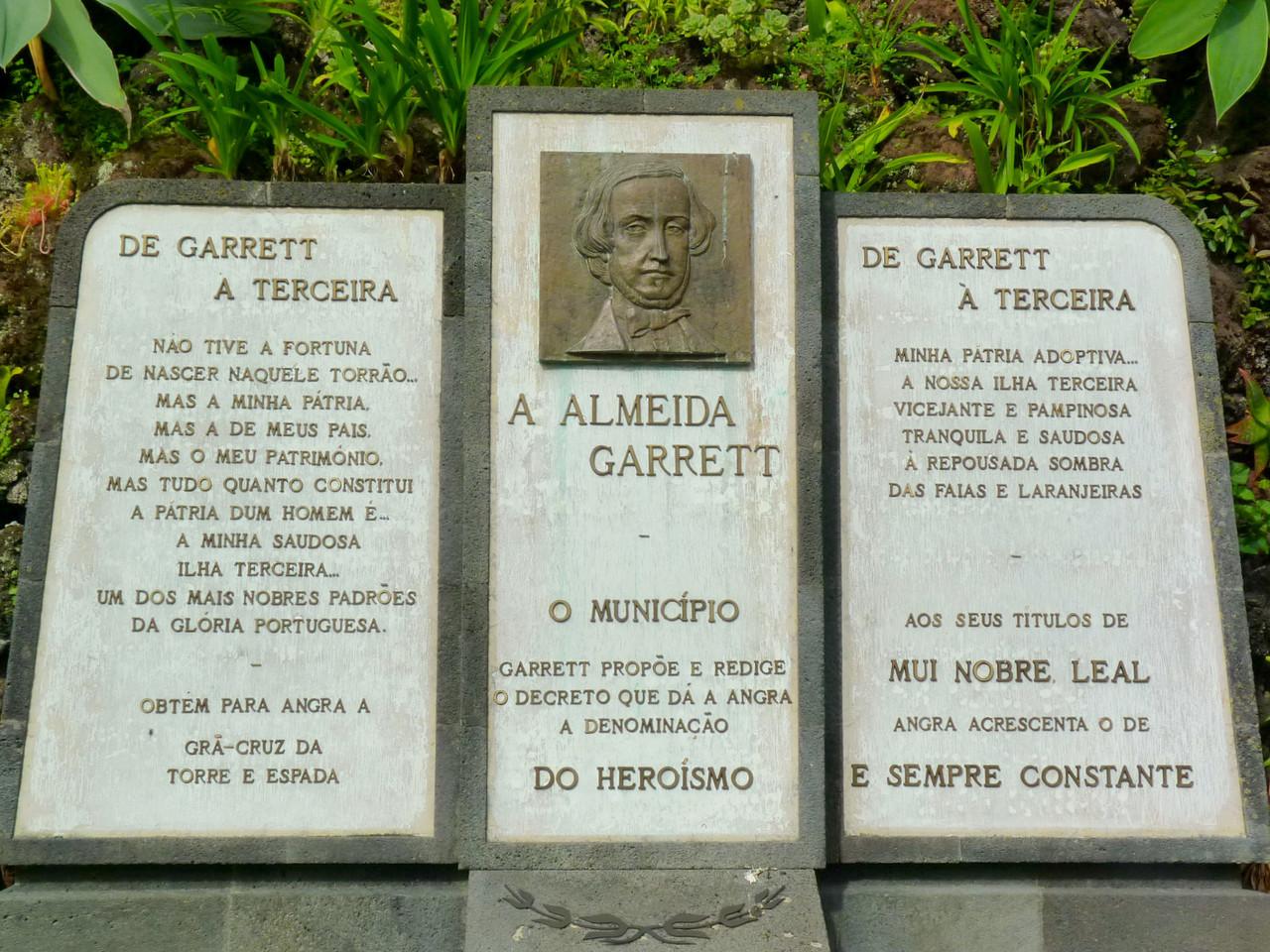 Angra - Jardim Duque da Terceira (41).jpg