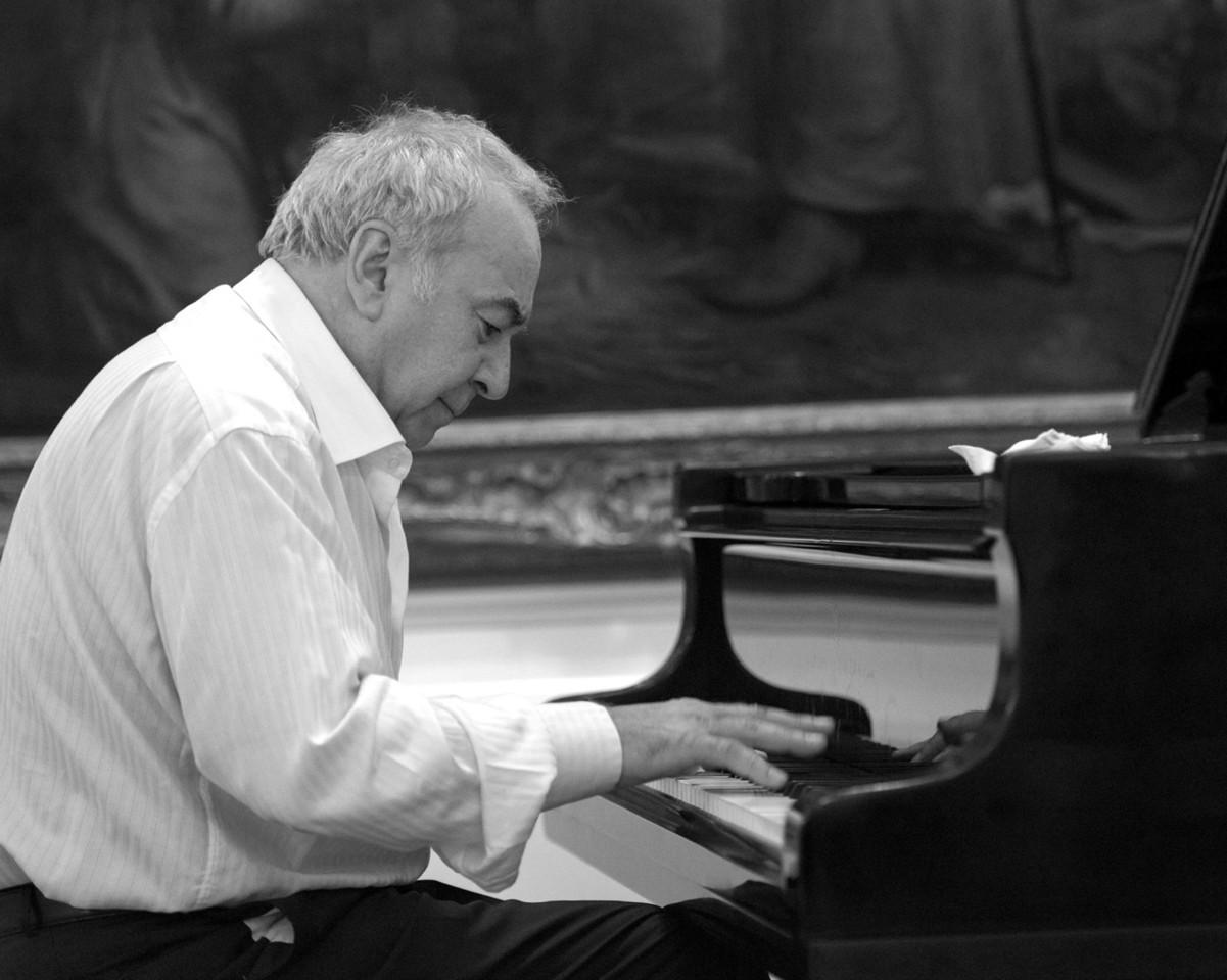 Vladimir Viardo.jpg