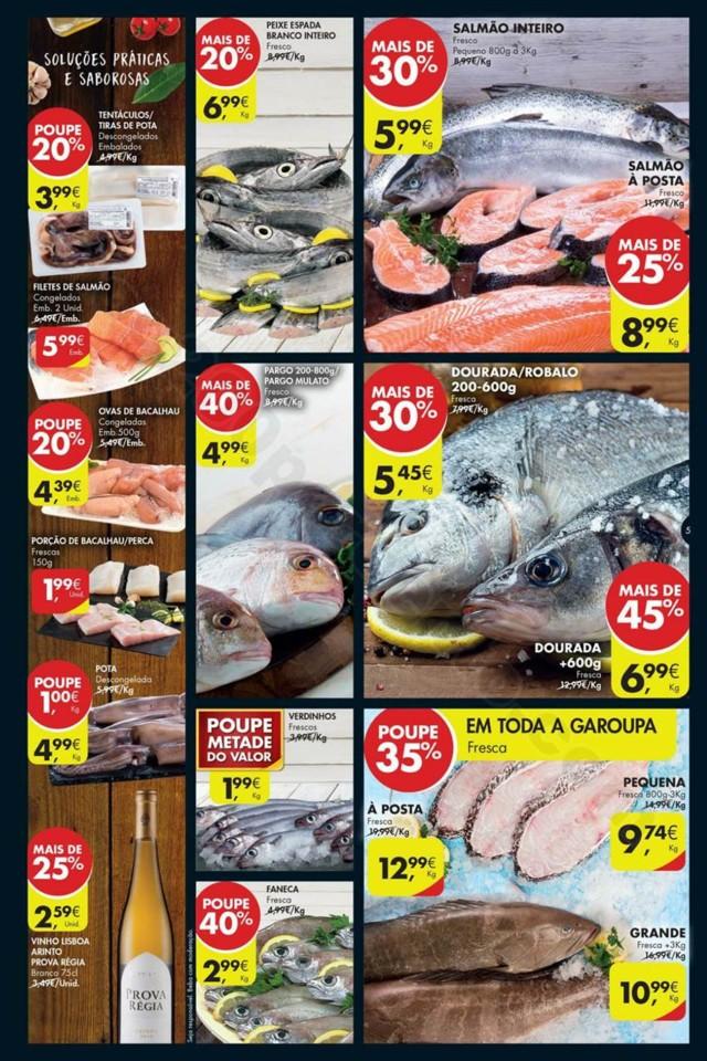 Folheto Pingo Doce Super 14 a 20 novembro p5.jpg