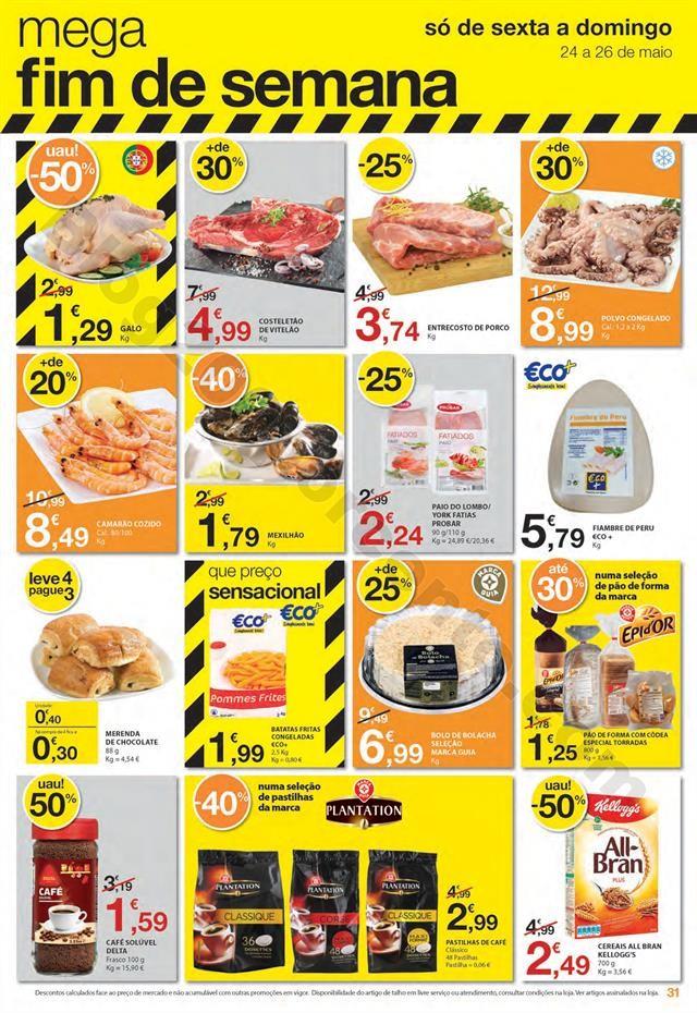 folheto-eleclerc-23-a-29-de-maio_030.jpg