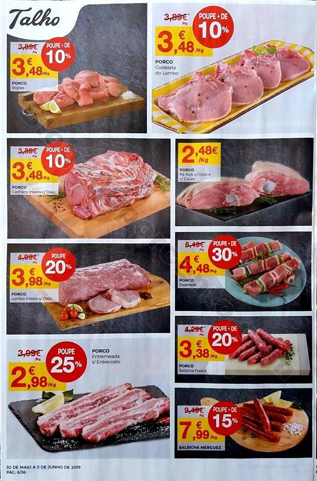 folheto Intermarche 30 maio a 5 junho_6.jpg