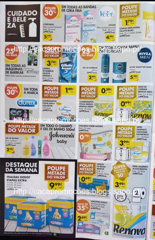 folheto pingo doce_Page14.jpg