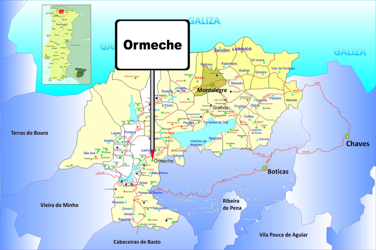 mapa-ormeche.jpg