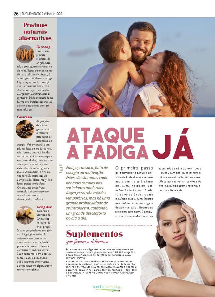 kk_Page26.jpg