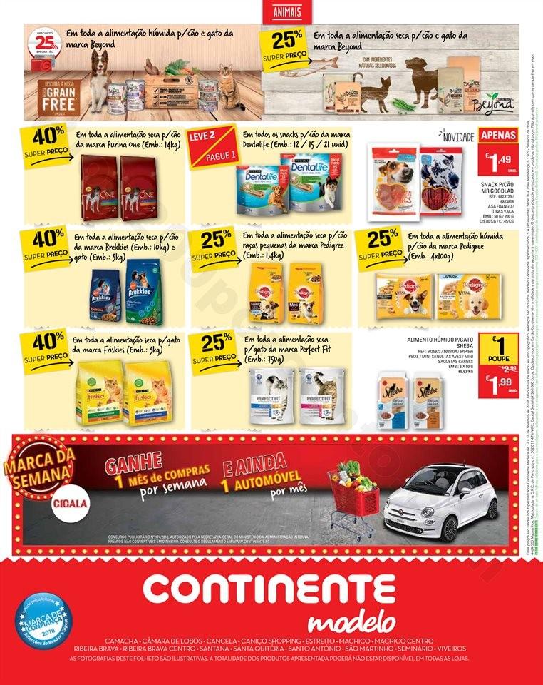 Antevisão Folheto Madeira 12 a 18 fevereiro_023.j