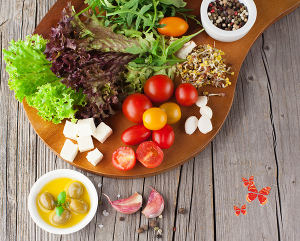 Clinicas-Persona-Dieta-Mediterranica.jpg
