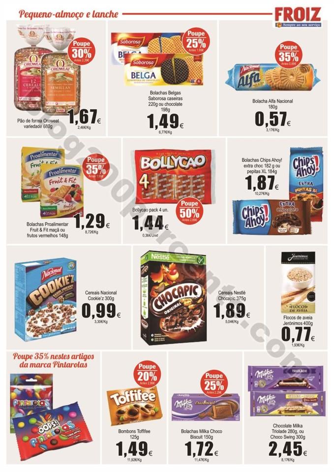387328873-supermercado_009.jpg