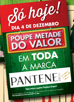 promocao-pingo-doce.png