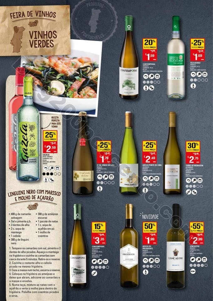 vinhos continente p6.jpg