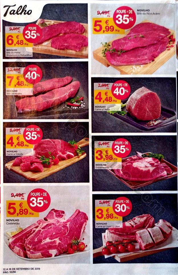 folheto Intermarché 12 a 18 setembro_10.jpg