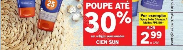 Promoções-Descontos-28078.jpg