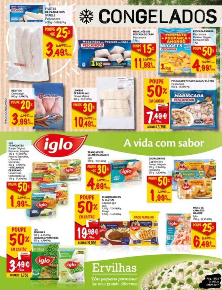 intermarche folheto_Page13.jpg