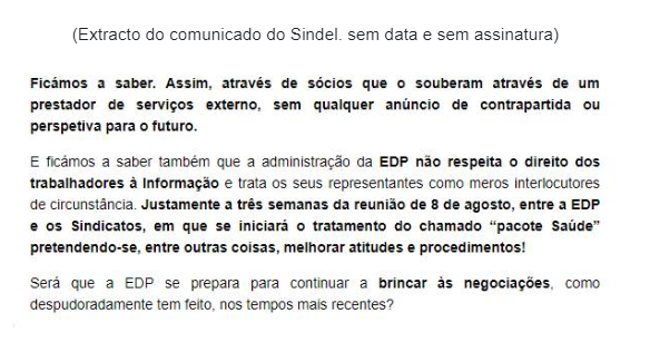 Extracto.Sindel.png