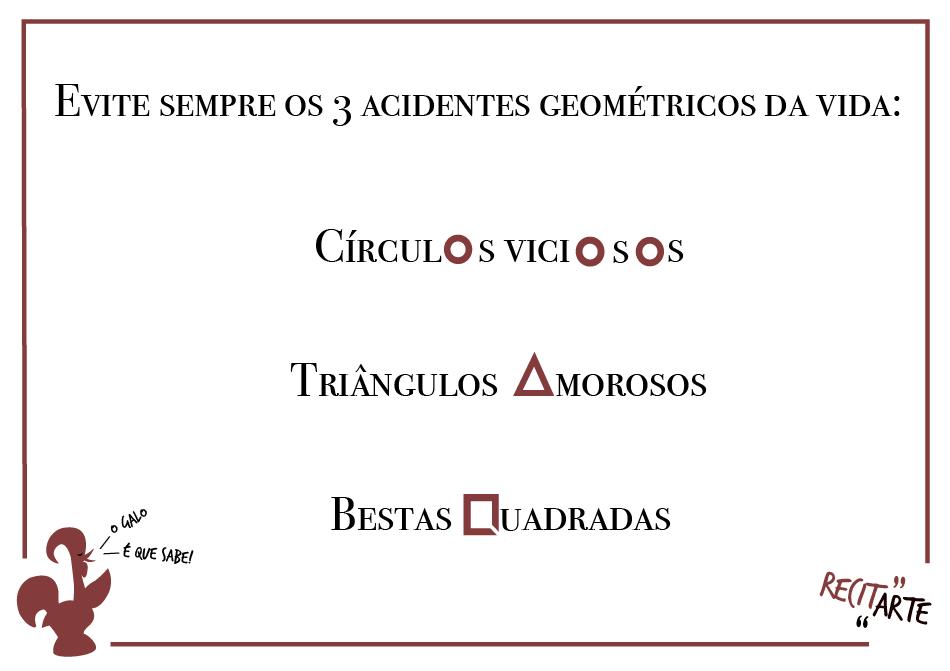acidentes-geometricos.png