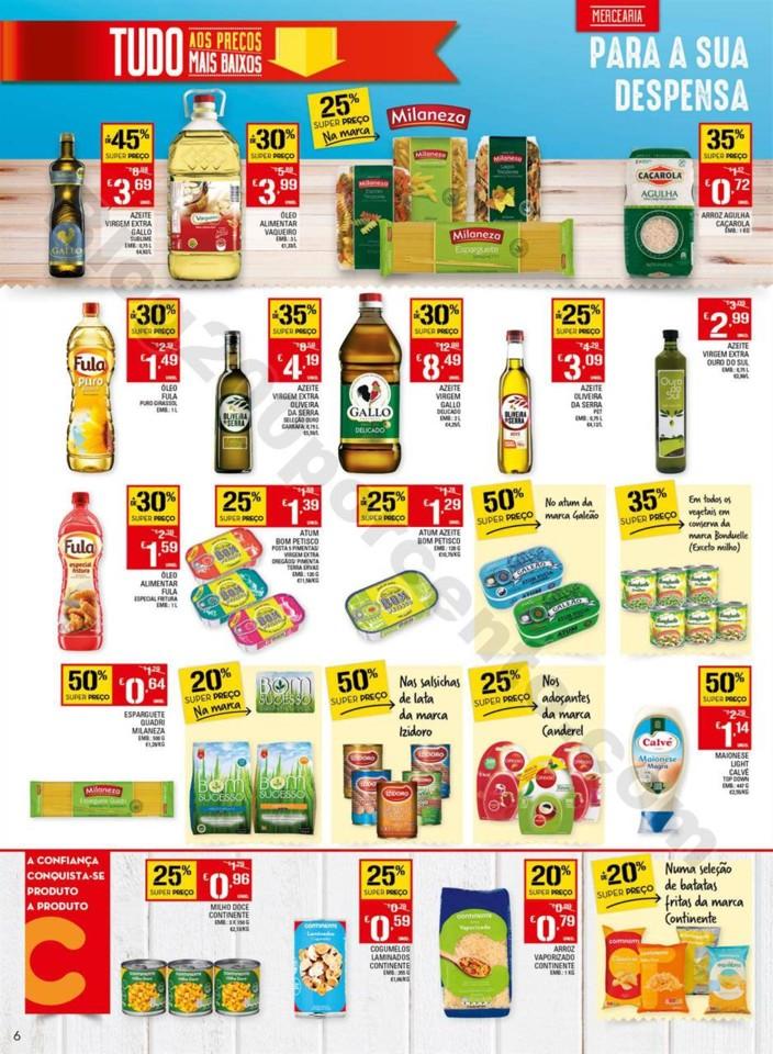 Folheto Madeira CONTINENTE 17 a 23 janeiro p6.jpg
