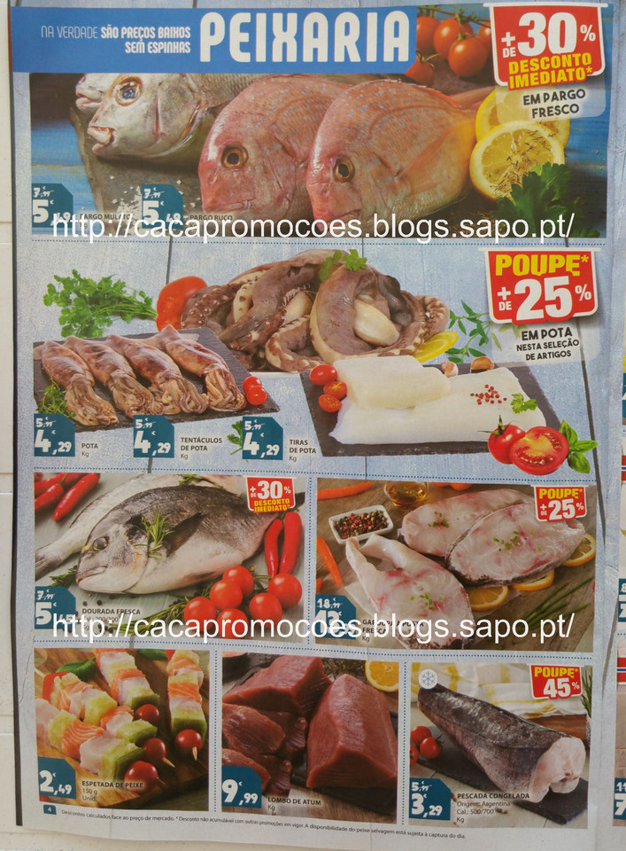 eleclec folheto_Page36.jpg