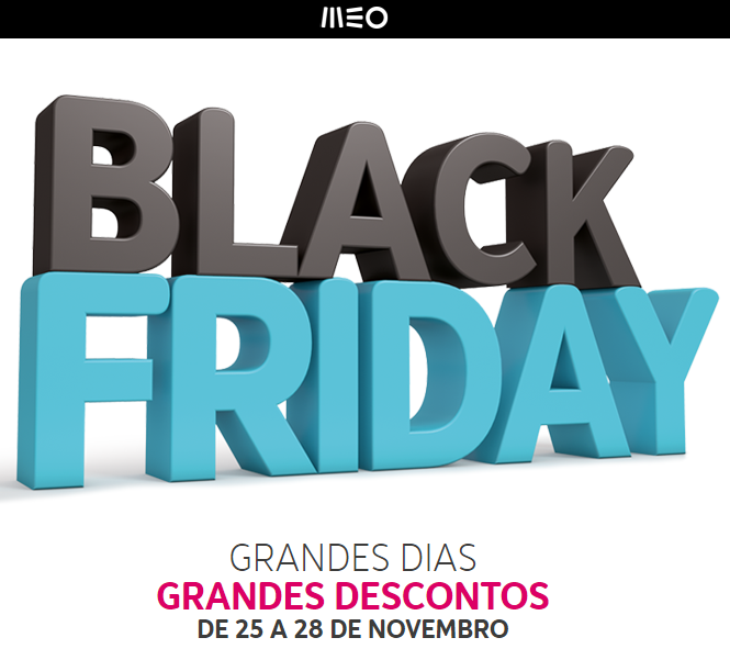 black-friday-promocoes-meo.png