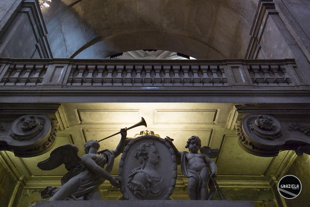 Basilica_da_Estrela-1041.jpg