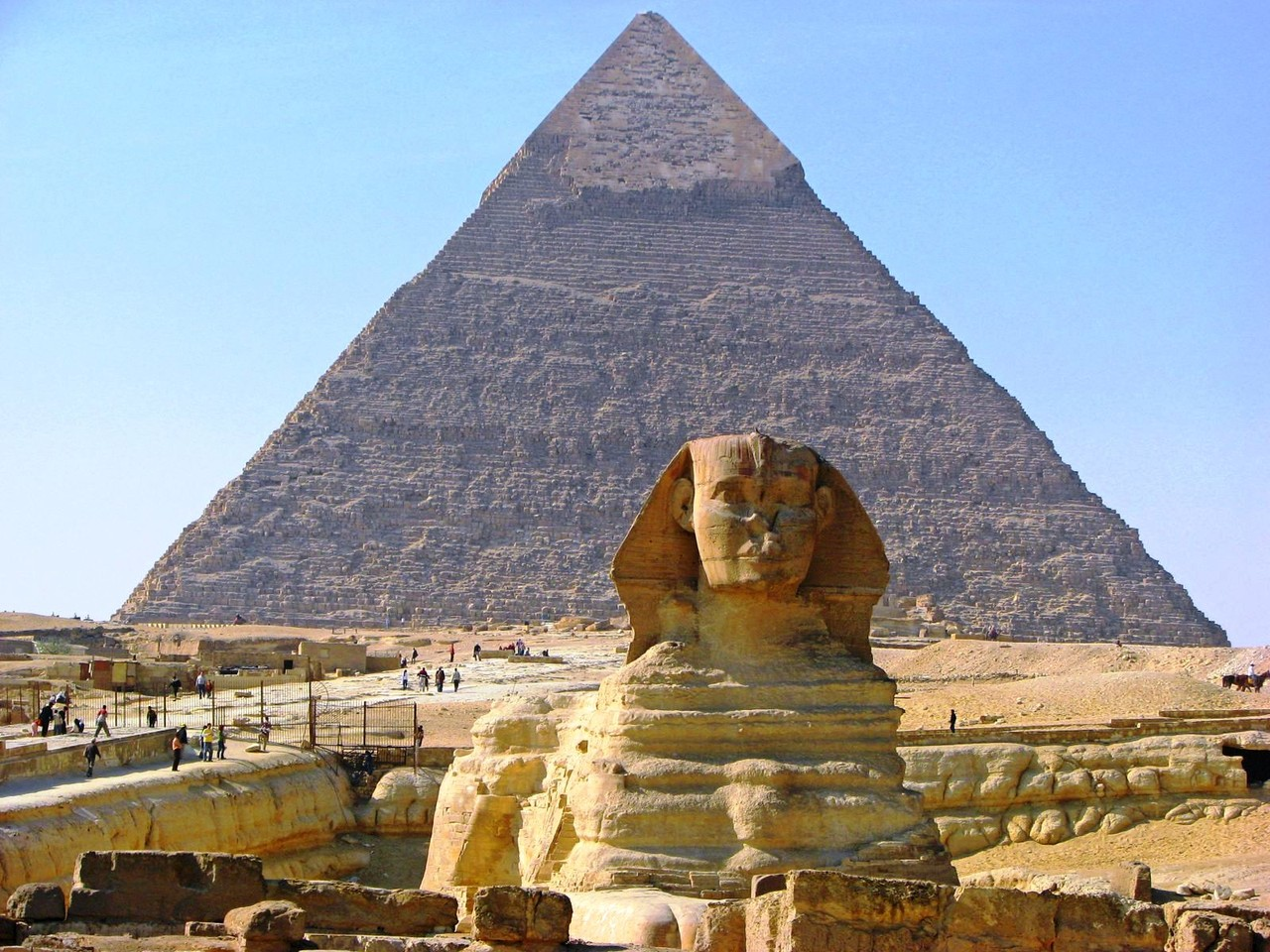 EGITO 1.jpg
