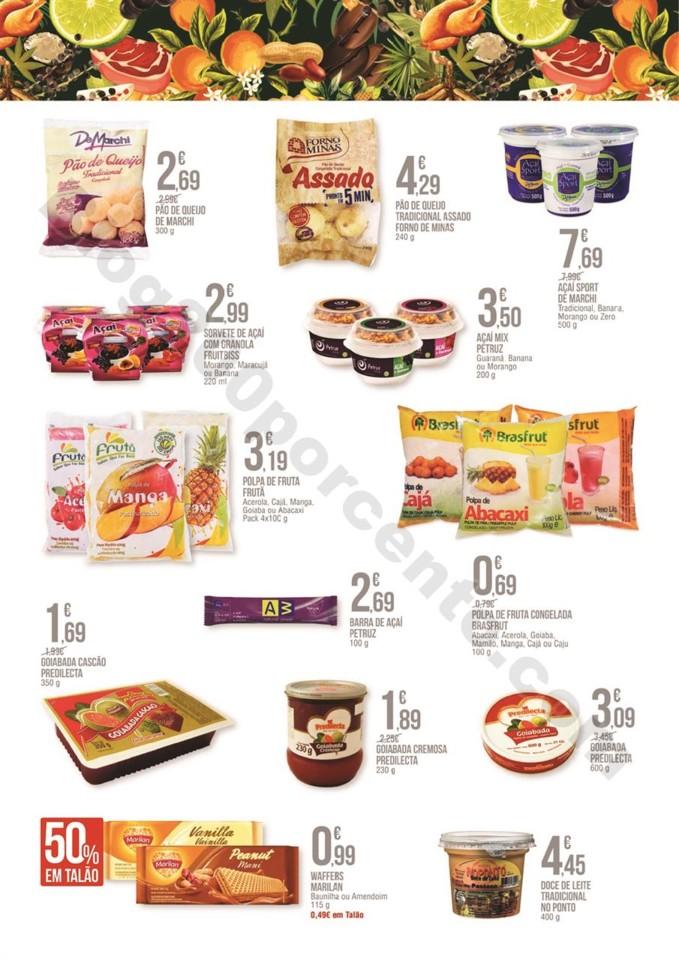 eci-0202-supermercado_001.jpg