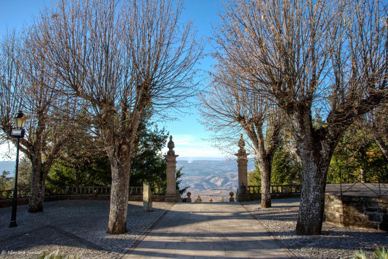 01.- 2017.- Pelo Douro no outono II (556).jpg