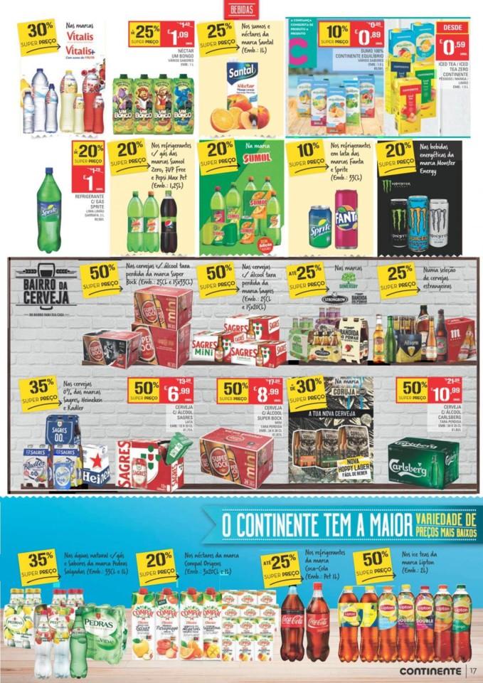 Bricopoupar folheto continente de 8 a 14 page17.jp