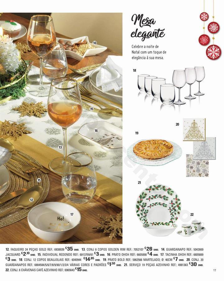 01 hiper decoração e Presentes p17.jpg