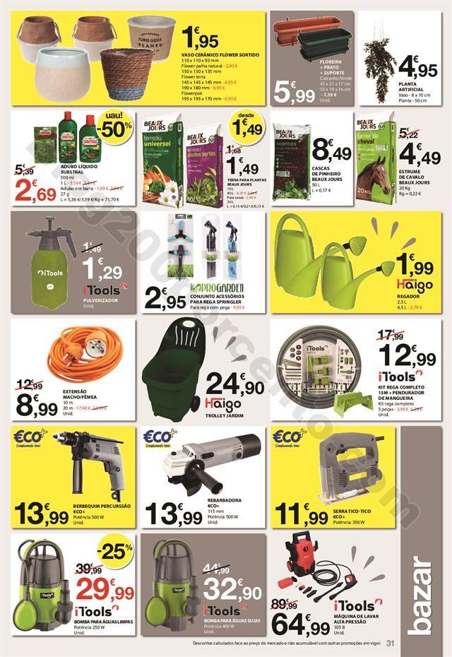 folheto-eleclerc-6-a-12-junho_030.jpg