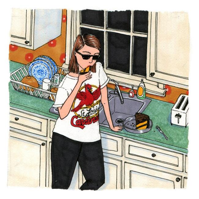 Sally Nixon 02.jpg