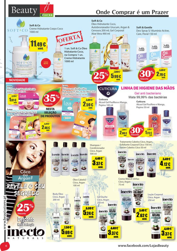 promo-beauty-stores-20170830-20171001_Page6.jpg