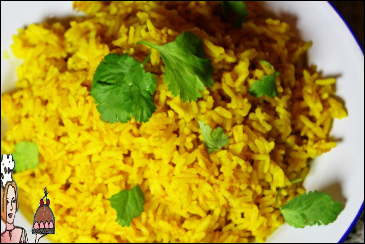 arroz de caril e açafrão.jpg