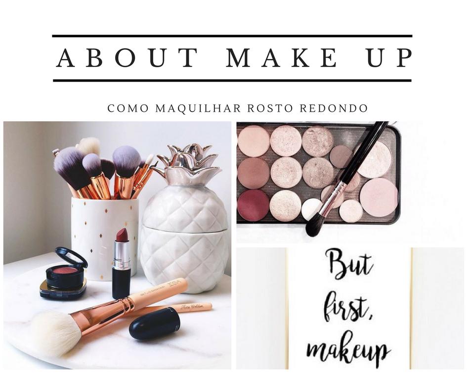 como-maquilhar-um-rosto-redondo-blogar-moda-dicas.