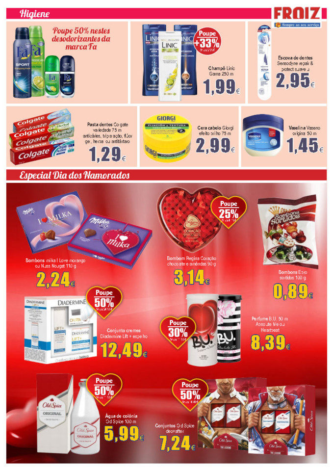 Supermercados-Froiz-PT_Page14.jpg