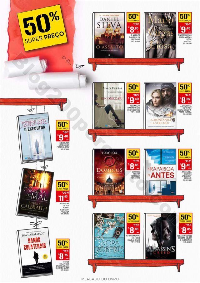 Mercado do livro CONTINENTE 2 a 22 julho p (6).jpg