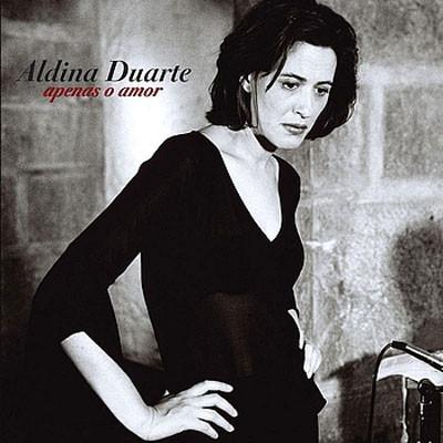 AldinaDuarte-ApenasOAmor-2004.jpg