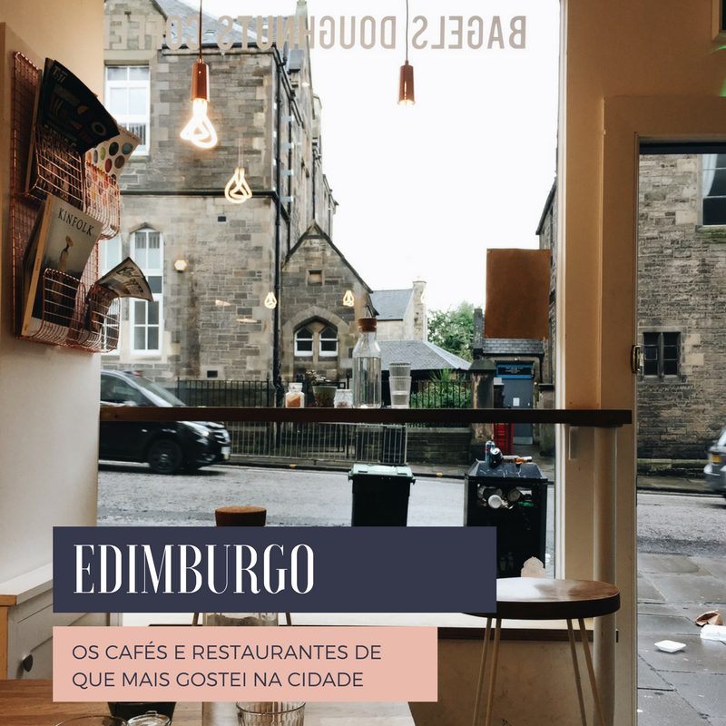EDIMBURGOCOMIDA-POST.png