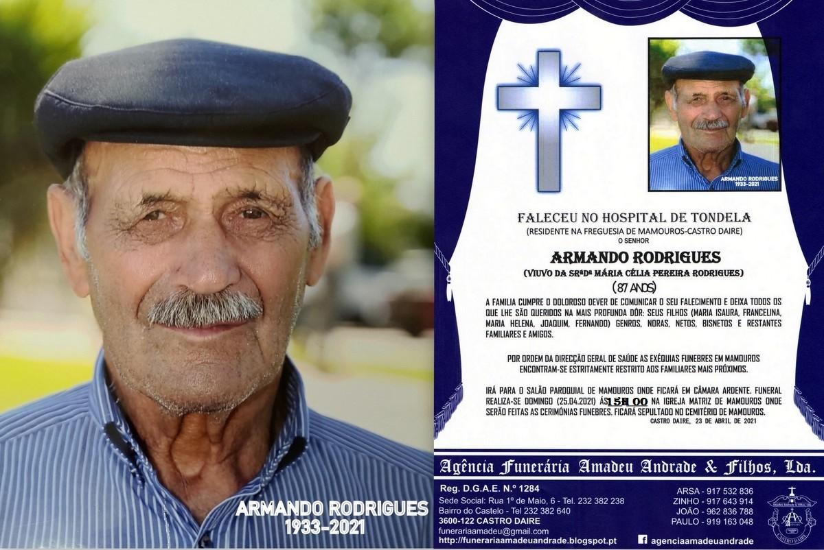 FOTO RIP  DE ARMANDO RODRIGUES.jpg