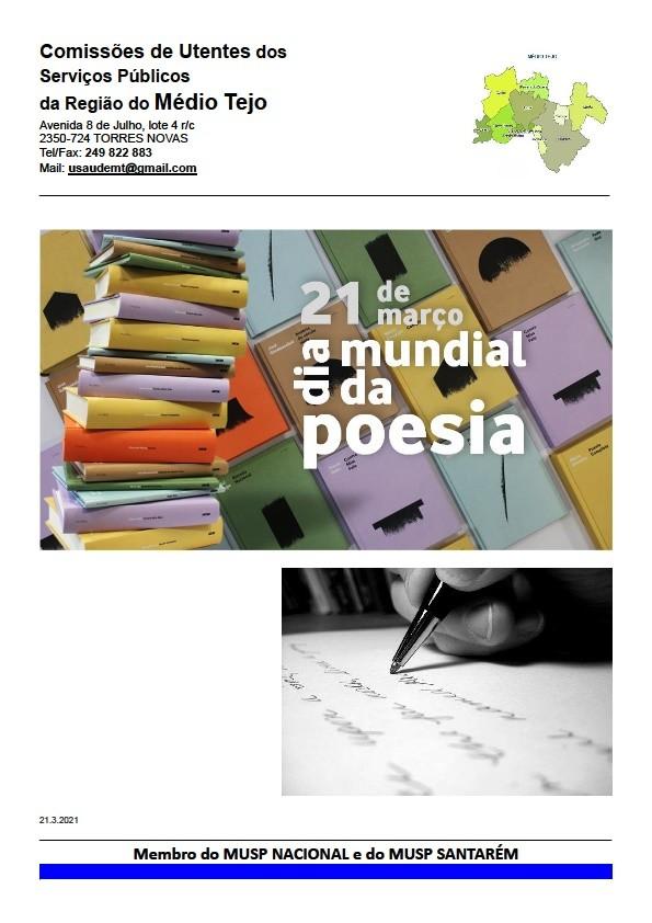 21 dia mundial poesia.jpg