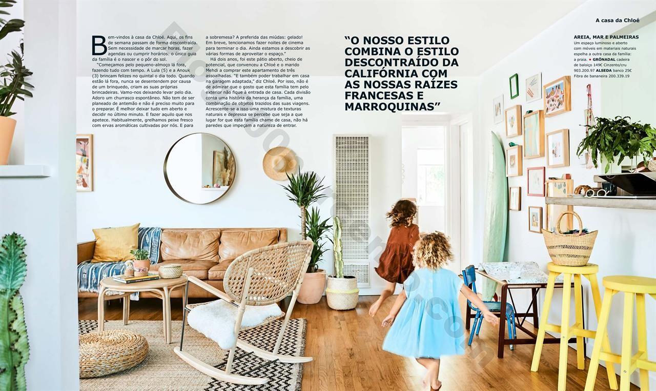 ikea-family-magazine-summer-2019_pt_pt_020.jpg