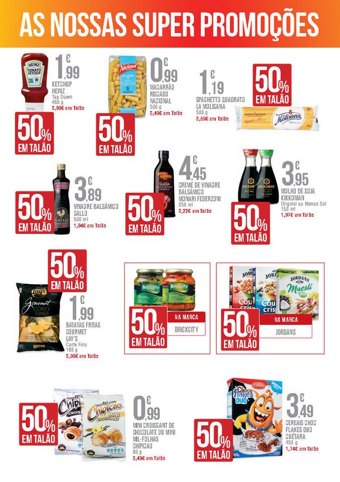 0908-supermercado-984h5_Page6.jpg