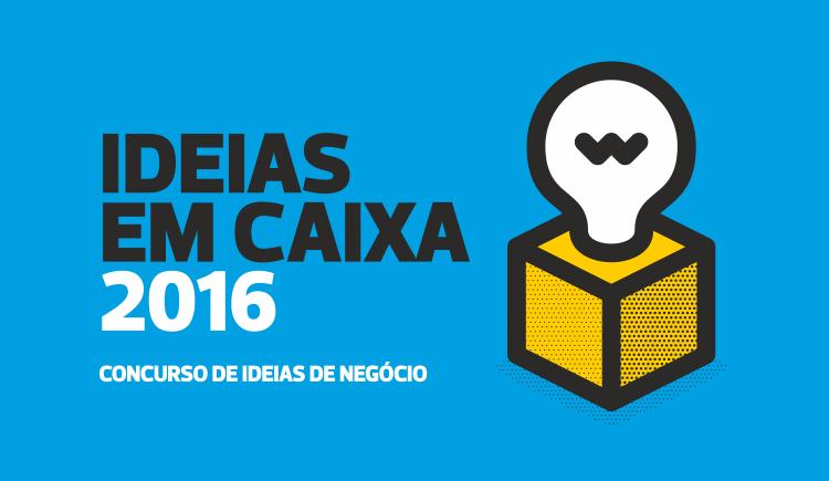 ideias_em_caixa_2016_cria_banner_site.png