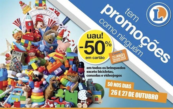 01 Promoções-Descontos-34697.jpg